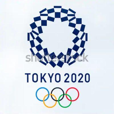 일본 도쿄 올림픽 세계적