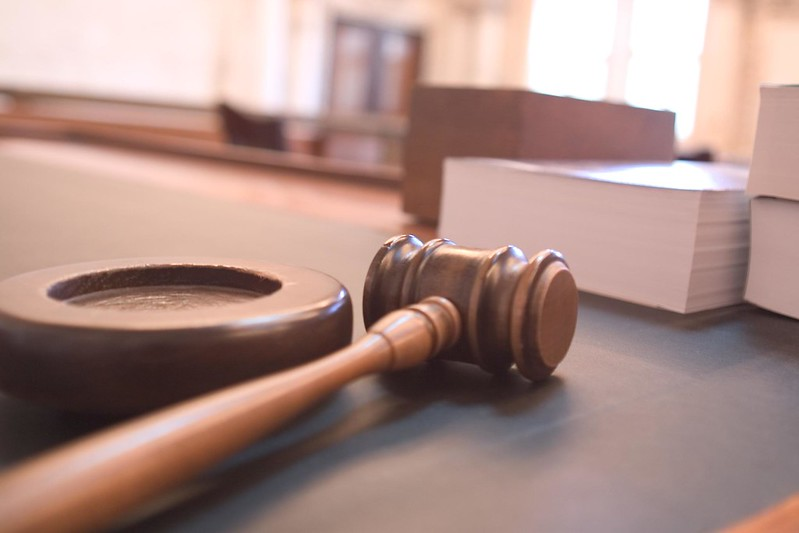 재판 검사 판사 법 정책