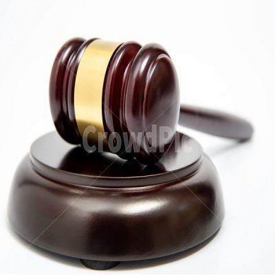 재판 법 검사 판사 정책