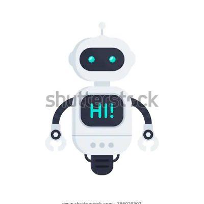 로봇 인공지능 AI 기술 과학