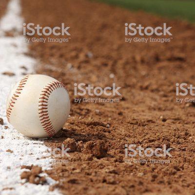 야구 야구공 경기장 경기 스포츠
