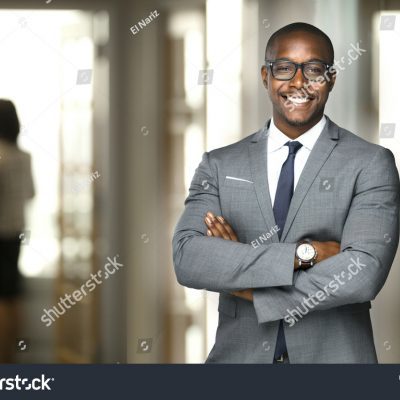 남성 사람 흑인 회사원