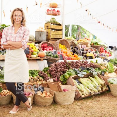 food 과일 야채 음식 식품 식자재