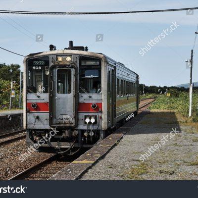 철도 노선 전철 기차 열차 train 운송