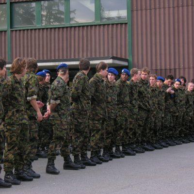 군인 미군 army 군대 군복 남성