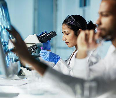 과학 과학자 연구 연구원 기술 실험