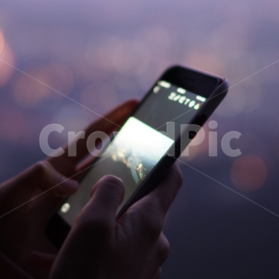 전화 휴대폰 스마트폰 전자기기 IT 모바일