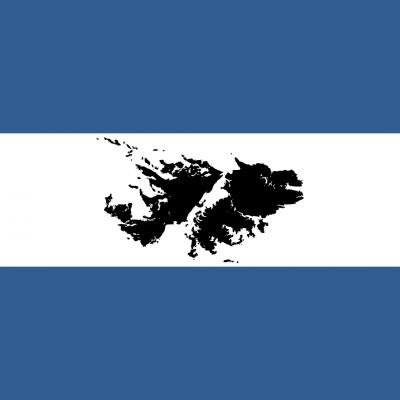 영토 토지 땅 대륙 아르헨티나