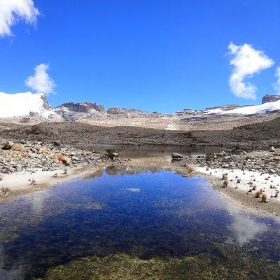호수 자연 하늘 강 물