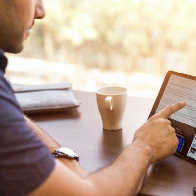 아이패드 전자기기 태블릿pc 스마트기기 인터넷