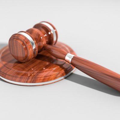 법 법정 법안 판사봉 gavel-2492011_1920