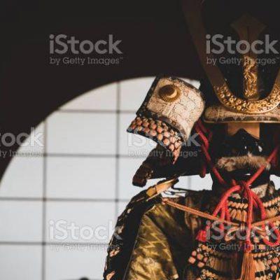 일본, 갑옷, 사무라이, 무사, 최윤식