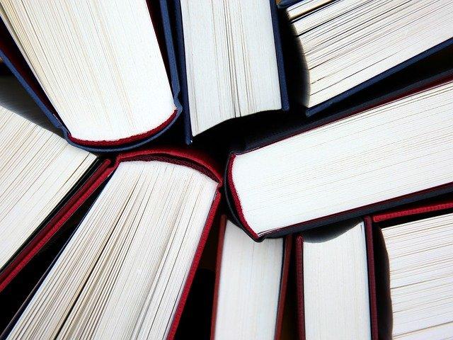 학교 교육 책