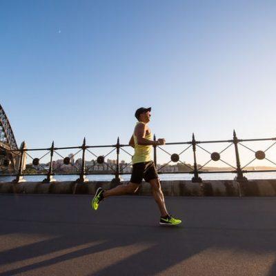 달리기 육상 마라톤 운동 운동선수