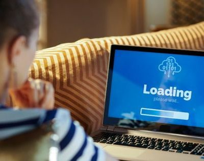 인터넷 네트워크 노트북 pc 온라인