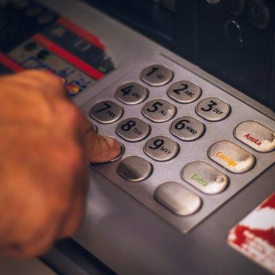 은행 환율 돈 비트코인 가상화폐 중앙은행