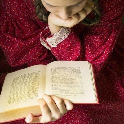 독서 읽기 공부 학습