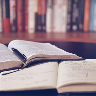 책 학교 서적 학습 공부 교육