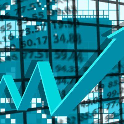 경제회복, 경제성장률, 경제발전