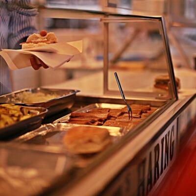 급식 식당 음식 학교급식 아동