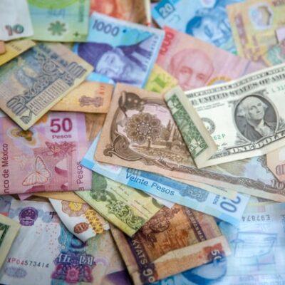 화폐 돈 지폐 통화