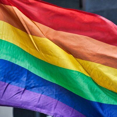 인권 트랜스젠더 퀴어 성소수자 성적 정체성