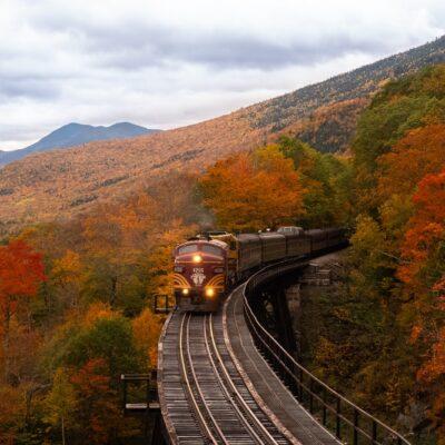 기차 열차 여행