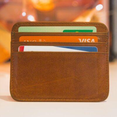 결제, 카드, 지갑