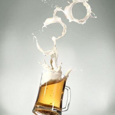 음주운전, 알코올, 사고, 술
