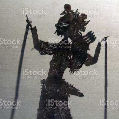 중국, 연극, 전통