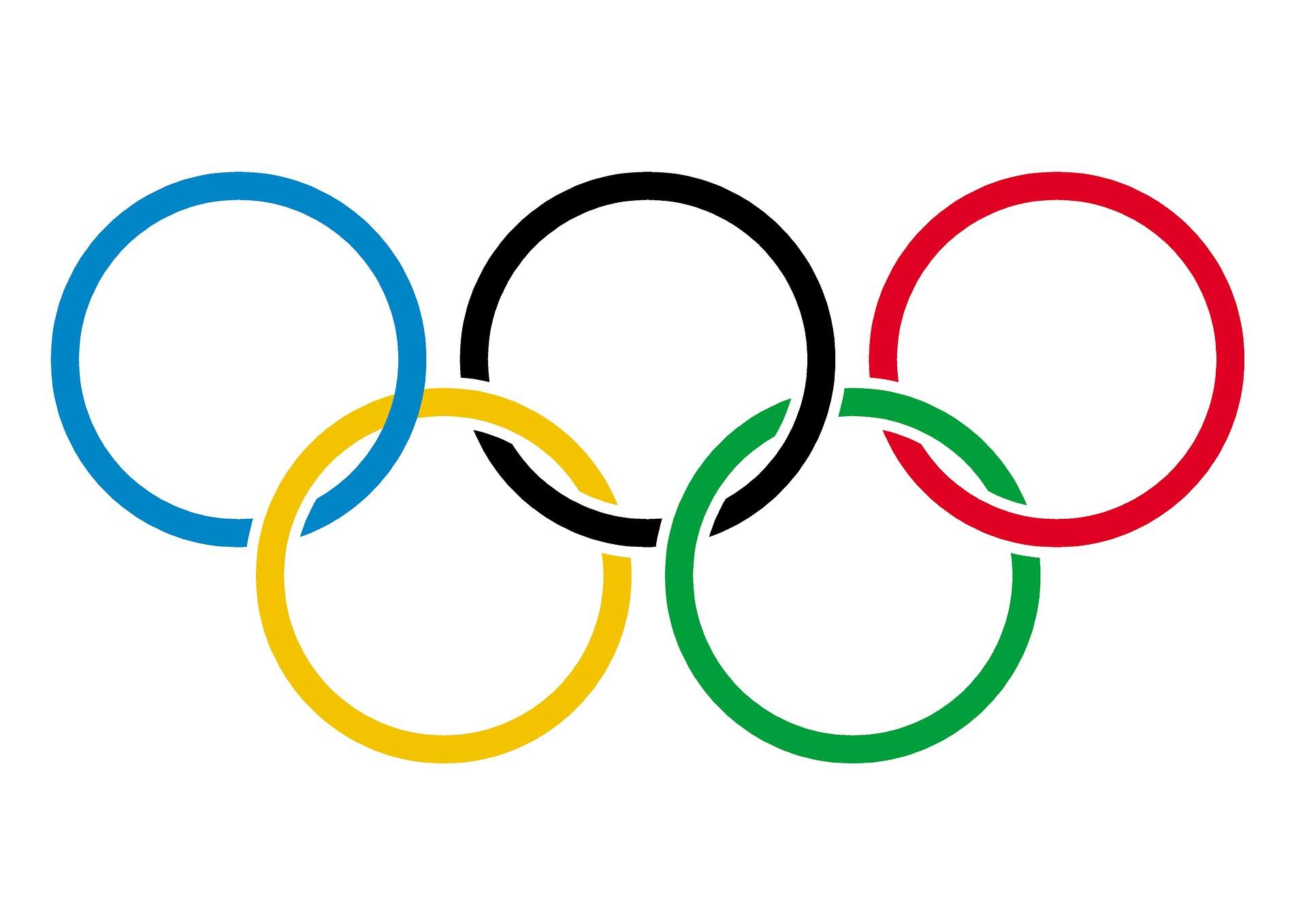 베이징동계올림픽, 탄소중립,  탄소감축, 페이양