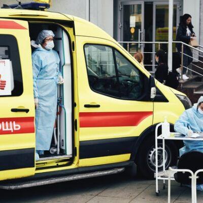구급차,응급,의료진