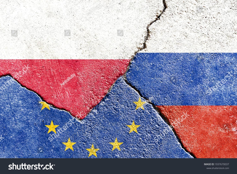 폴란드 EU 갈등