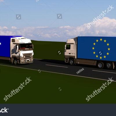 호주 유럽 EU FTA