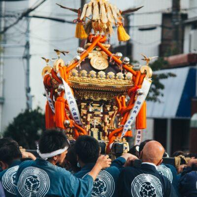 일본축제,행사,마츠리