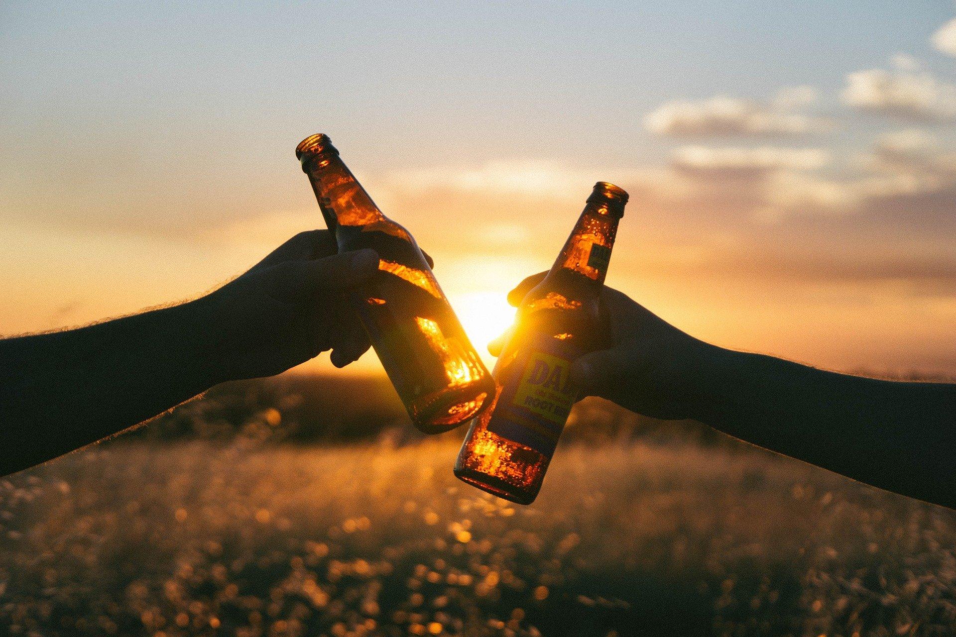 소비 맥주 Z세대