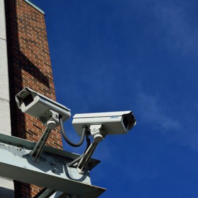 cctv 감시카메라