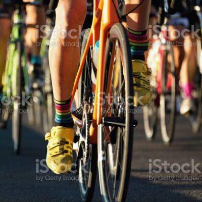 뚜르드프랑스, 자전거, 자전거대회, 사이클