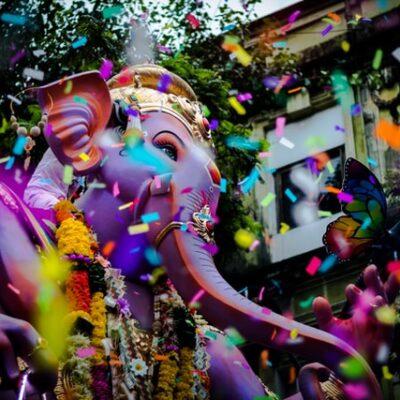 축제, 행진, 퍼레이드