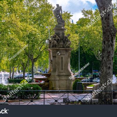 스페인, 유네스코, 문화유산