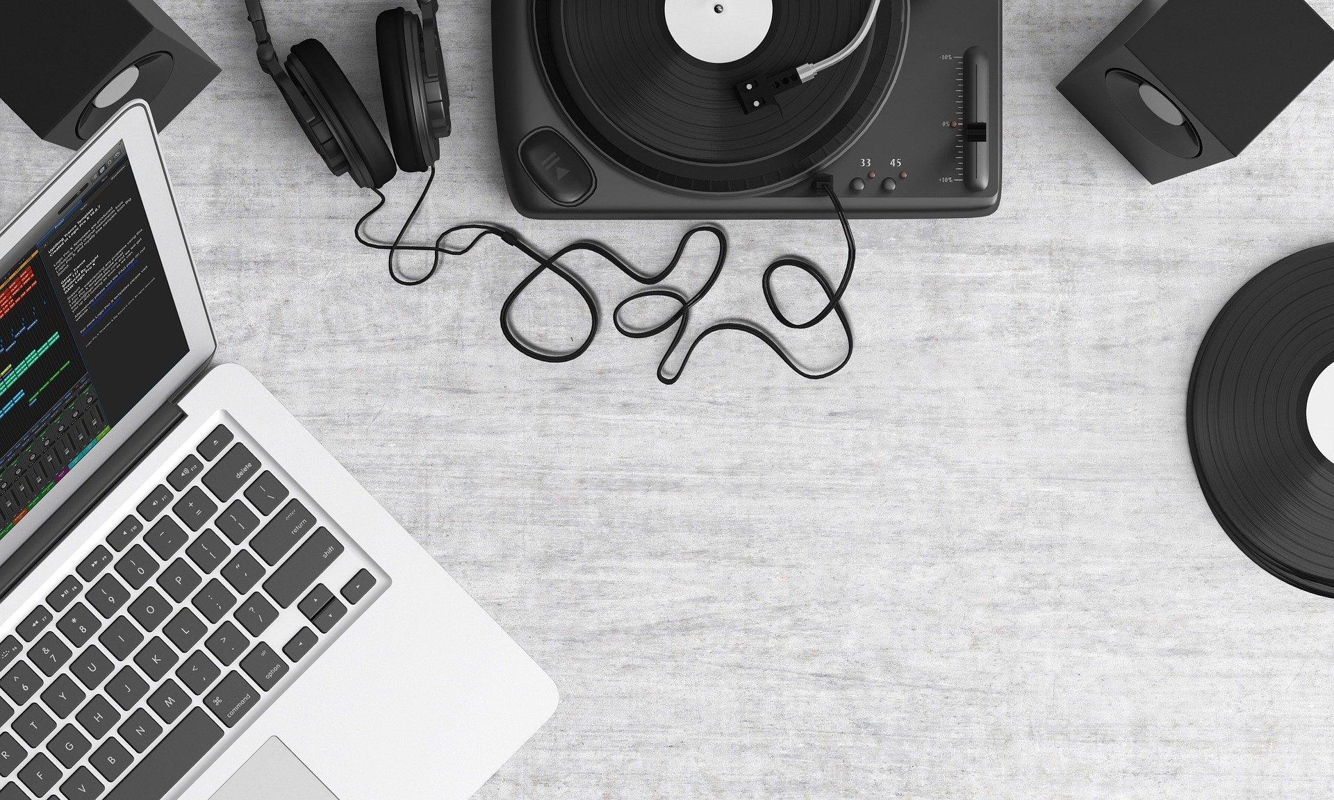 텐센트, 음악저작권, 음악 독점,