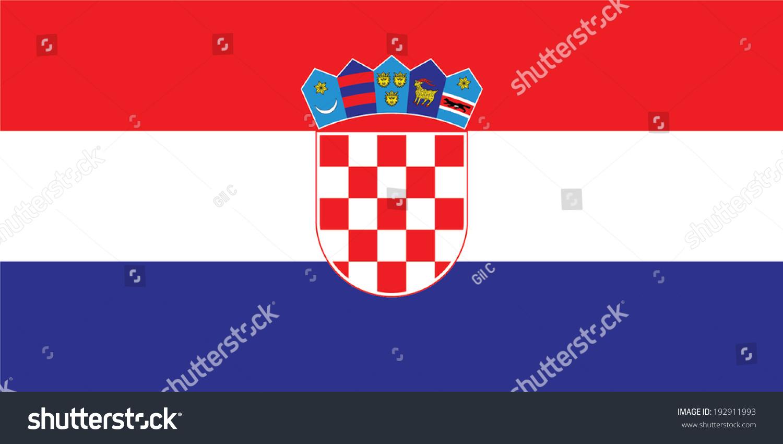 크로아티아