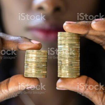 임금차별, 동일임금, 흑인여성, 노동권, 노동