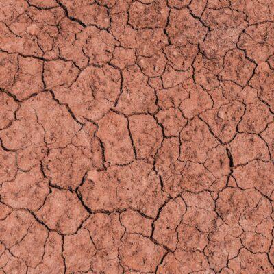 미국 물부족 가뭄
